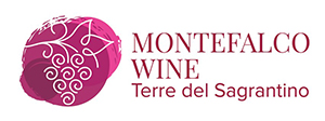 logo-montefalco-wine