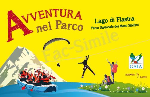 adventure-card-fronte-sim