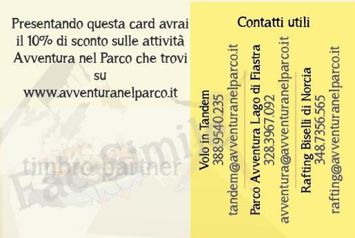 adventure-card-retro-sim