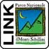 Logo link del Parco Nazionale dei Monti Sibillini