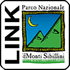 logo parco link 1